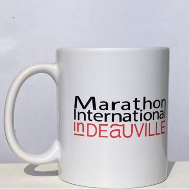 Mug Collector MARATHON DE...