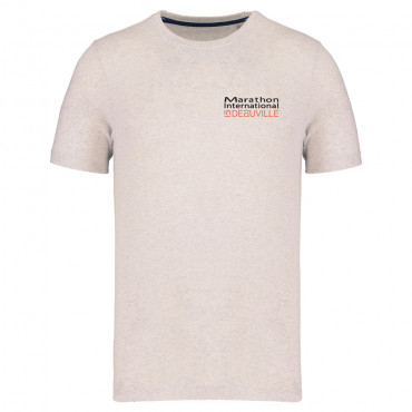 T-shirt Collector MARATHON...